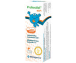 Probactiol mini