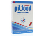 Pilfood tabletten