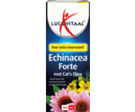 Echinacea extra forte cats claw