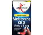 Melatonine CBD 5 mg