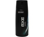 Deo bodyspray apollo