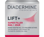 Lift+ Super Filler dagcreme