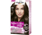 Perfect Gloss Haarverf 400 Intense Cacao