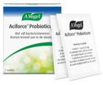 Aciforce Probioticum