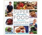 Superfood recepten Velde Kroon