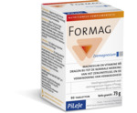 Formag
