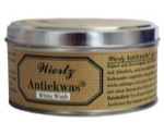 Antiekwas white wash