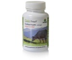Colostrum 450 mg