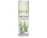 Active bodylotion chia