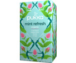 Mint refresh thee