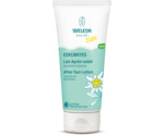 Edelweiss aftersun lotion