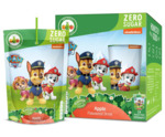 Kids drink Paw patrol apple 200 ml