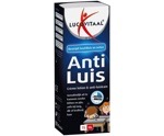 Anti- luis creme lotion + kam