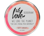 The Planet cremedeodorant Sweet Serenity