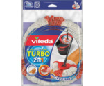 Easy wring & clean turbo navul 2 in 1