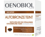 Skin support autobronze teint