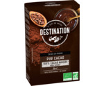 Cacao 100% mager 10-12%