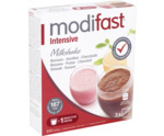 Intensive Milkshake 3-pack