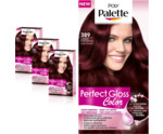 Perfect Gloss Haarverf 389 Robyn Trio