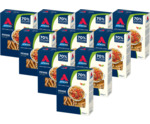 Pasta Penne 10-pack