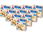 Cappuccino Nut repen 10-pack