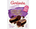 Repen Intense Dark Chocolate