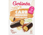 Carb Reduced High Protein Repen Banaan Chocolade