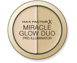 Miracle Glow Duo 10 Light
