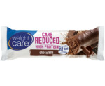 Carb Reduced High Protein Reep Chocolade