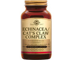 Echinacea/Golden Seal/Cat's Claw vc