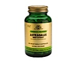 Astragalus Root Extract vc