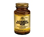 Advanced Acidophilus Plus vc
