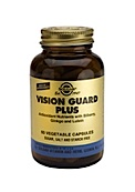 Vision Guard Plus vc