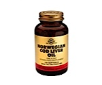 Cod Liver Oil levertraan