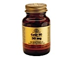 Co-Enzyme Q-10 30 mg