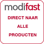 Modifast producten