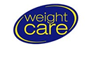 Weight Care Assortiment